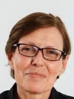 Barbara Sebti, FDs psychodynamic counselling & CBT, MBACP