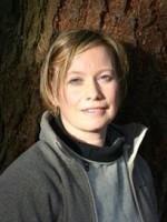 Jane Eldridge