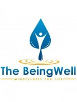THE BEINGWELL, Mindfulness 1-2-1 & group courses, E14