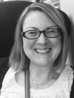 Jayne Lane  -  MBACP  PhD  Post Grad Diploma Counselling & Psychotherapy