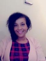 Essex Walk Talk Therapy Carla Robins, MBACP, B.A.(HONS)
