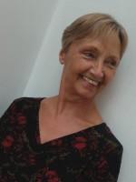 Bernadette Padfield (MBACP) Registered
