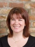 Georgina Landick - MBACP