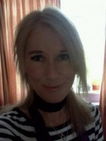 Claire Matthew BA{Hons} P.G. Dip. Dips Couns.