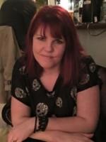 Marie Plose Dip Couns, BA (Hons), MBACP
