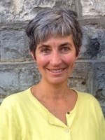 Loraine Cairns - Registered MBACP (Accred); Member EMDR Association UK