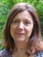 Lisa Kosznik   BACP Registered    H.  Dip Psy C