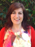 Deborah Spratling BSc (Hons) UKCP Reg. Counselling and Psychotherapy