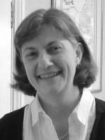 Emma Loveridge