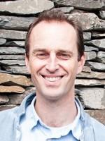 Beren Aldridge CTA MSc UKCP Registered Psychotherapist