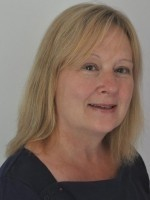 Sally Travis BSc Hons Integrative Counselling. Post grad Cert CBT. MBACP UKCP