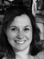 Bindi Beyer, Mental Health Therapist, MBACP (Reg), FdSc.Couns, Dip Couns.