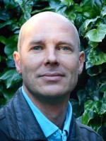 Bojan Dezman, MSc Int. Psychotherapy,  BACP and UKCP Accredited