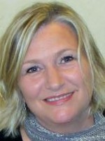Jo Gibson Registered MBACP- A Client Centred, Relational Approach