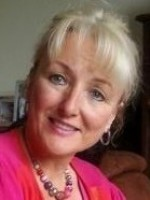 Alison Souster BACP Registered Counsellor for Adults & Young People