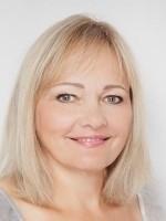 Elaine Fernandez MBACP (Registered) Dip