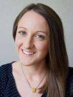 Niamh Terry Integrative Counsellor MBACP Accredited