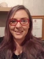 Anna Palin-Swift (MSc BSc PGDip DSA MBACP Relationship Therapist)