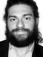 Giovanni Felice Pace, Chartered Counselling Psychologist, HCPC, BPS, EuroPsy