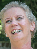 Judy Eccleston, Accredited Counsellor. MBACP & Solution Focused Practitioner