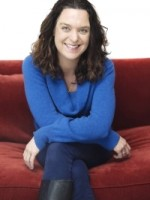 Putney south West London Counselling -SW15, SW18 Paula Bendon