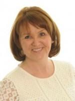 Margaret Lee (CBT)