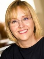 Ann-Louise McCarthy UKCP Registered Psychotherapist