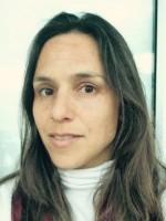 Ms L Baretto De Souza Integrative Psychotherapy MBACP, Mindfulness Teacher