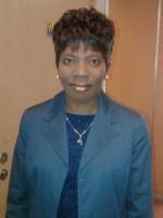 Margaret Ojemen MA, MSc, Registered Counsellor, MBACP / MBPsS