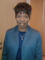 Margaret Ojemen MA, MSc, Registered Counsellor, MBACP