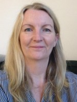 Jan McMillan (MBACP Dip Integrative Therapeutic Counselling Working With Women)