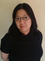 Joanne Tan, Psychodynamic Therapist, MBACP (Accred)
