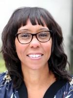 Samantha Carbon - Psychotherapist (MSc) UKCP, MBACP Clinical Supervisor