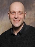 Neil Keenan (CTA, MUKCP)