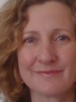 Paula Conway - Clinical Psychologist and Psychoanalytic Psychotherapist