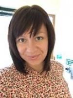 Jennifer Kennedy MBACP - Integrative Psychotherapist