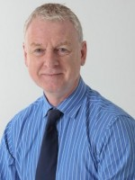 Paul Birch Dip NLPt, UKCP Reg, HPD, NHS (Accred), MBA, BA (Hons)