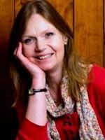 Sheena McKean