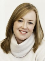 Alison Marley, Counsellor & Psychotherapist
