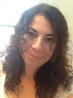 Tania Lee CBT Therapist (BABCP Accred)