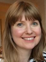 Louise Johnson-Gibbs MBACP