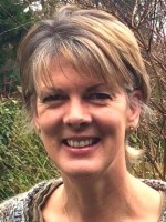 Jane Rose -  MBACP Accredited - Dip Integrative Counselling & CBT.