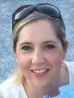 Gemma Krier-Mead PgDip CBT, BSc (Hons) RMN, BA (Hons), Cert MBCT, Reg MBACP
