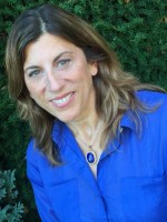 Kathy Montgomery, MBACP, Accredited,  BA Hons Integrative Relational Counsellor