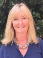 Melanie Key UKCP registered Psychotherapist, Dip Counselling (MBACP)