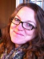 Kate Dalton Member BACP (Accred)