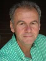 Mark Phillips MA MBACP