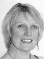 Claire Graves MBACP Psychotherapist for Adults, Couples & Parents