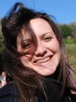 Stefania Orsi (Counselling Psychologist HCPC reg.)