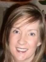 Deborah Catherall MBACP (Accred), MSc(hons), BSc(hons), PGDip CBP, DipAd.Ref.Sup